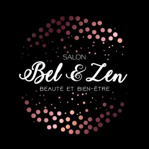 Bel & Zen