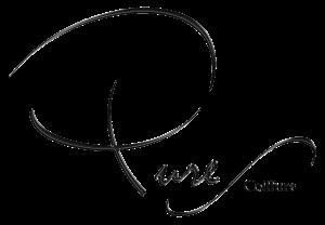 Pure Coiffure (Patrice)